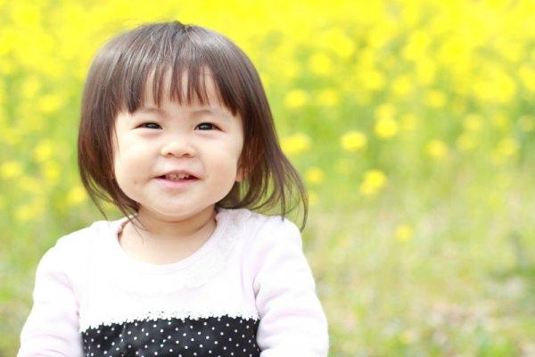 10+ Aneka Resep Camilan Anak 1 Tahun yang Lezat dan Bergizi