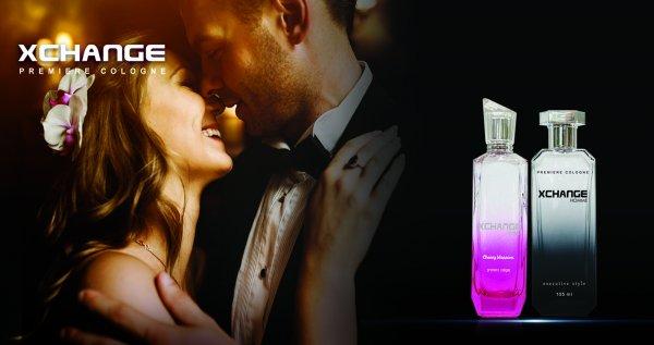 5 Produk Parfum & Pomade Terbaik dari Aroma Prima Livindo untuk Tampil Maksimal Setiap Saat! (2019)