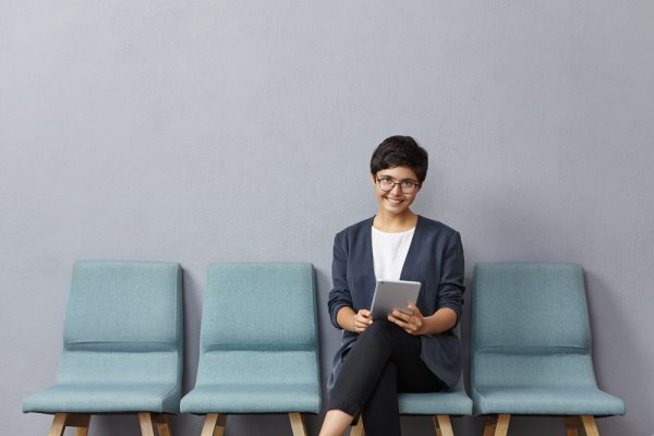 An Interview Can Be Nerve-Wracking for Anyone! Here are Some Important Job Interview Tips to Help You Sail Through Your Next Interview (2020)