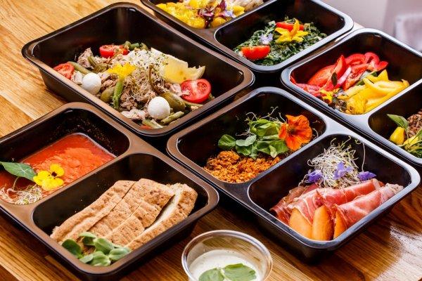 Takut Loyo? Ini 10 Resep Menu Sahur Kaya Nutrisi Agar Puasamu Lancar Seharian