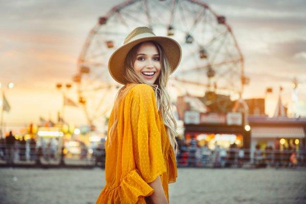 Intip 5 Tips Pilih Fashion Murah yang Tak Murahan dan 5 Rekomendasi Situs Belanja Online Fashion Murah Berikut!