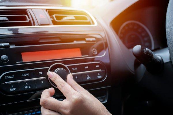Ingin Perjalanan Anda Menyenangkan? Pilihlah 10 Rekomendasi Amplifier Mini untuk Melengkapi Aksesori Mobil (2020)