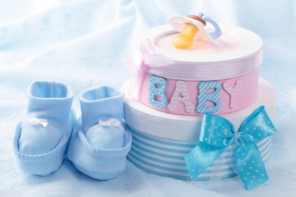 Nggak Usah Bingung Lagi, 11 Rekomendasi Hadiah untuk Bayi yang Baru Lahir dan Tips Memilih Hadiah yang Bermanfaat