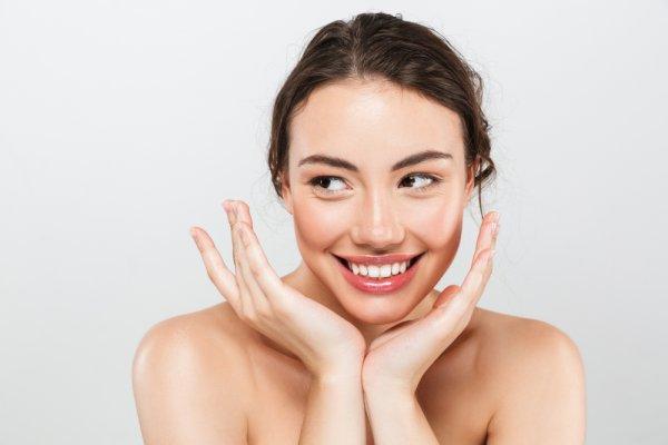 Tips Waspada Terhadap Produk Skin Care Berbahaya dan Rekomendasi 10 Produk yang Aman