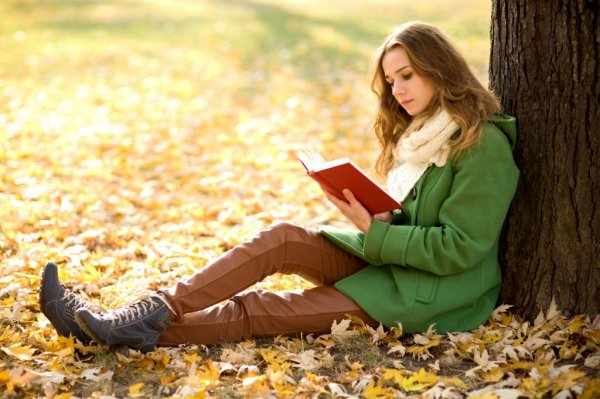 Cultivate a Reading Habit in 2019 with These 10 Must Read Books That You Will Want to Finish in One Go!