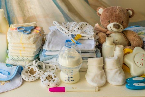 Sudah Mendekati HPL? Ini 5 Perlengkapan Bayi Newborn yang Perlu Dibawa ke RS dan 10 Rekomendasi Produknya (2020)