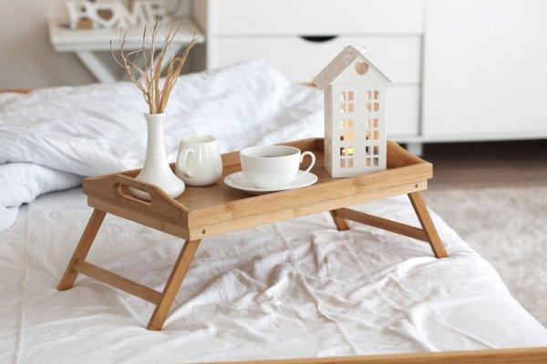 Buat Suasana Rumah Anda Jadi Lebih Hidup dengan Dekorasi Unik