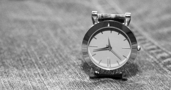 Identitas Kemewahan Sosialita: 8 Jam Tangan Wanita Rolex Yang Classy (2018)
