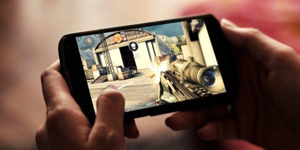 Atur Strategi, Main dan Menang! Nikmati Keseruan 12+ Rekomendasi Game Perang yang Bisa Kamu Mainkan di Smartphone Ini