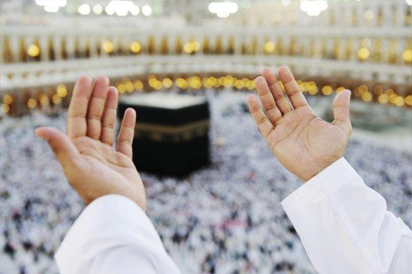 Jalankan Ibadah Umroh dengan Khusyuk Bersama 9 Rekomendasi Travel Umroh yang Tepercaya