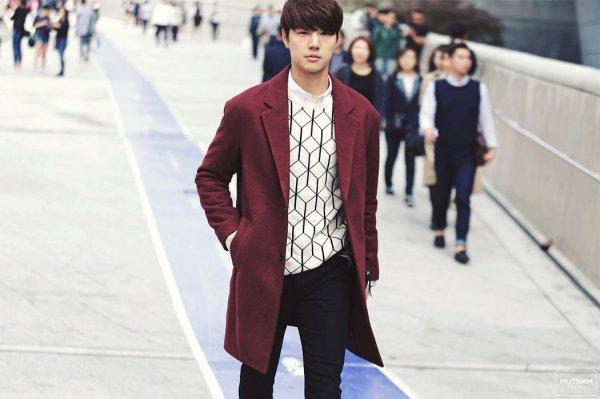Pencinta Fashion Korea? 7 Rekomendasi Fashion Item Pria Korea yang Hits Ini akan Membuat Penampilan Kamu Makin Keren!