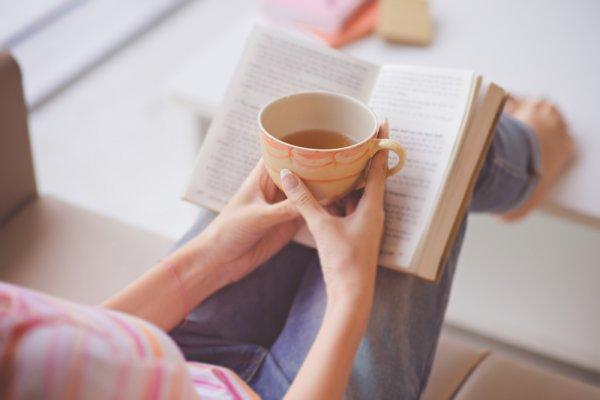 Yuk, Perluas Wawasan dengan Membaca 8 Rekomendasi Novel Internasional Terbaik di Tahun 2018