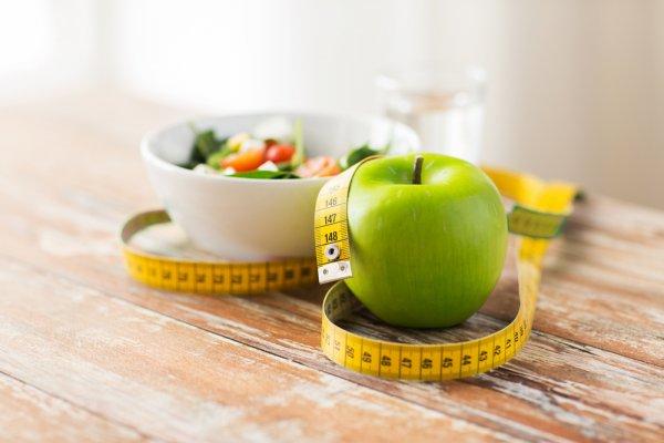 10 Jenis Diet yang Ampuh untuk Menurunkan Berat Badan yang Ideal