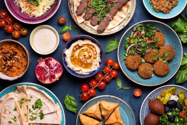 6 Tren Makanan yang Bakal Nge-Hits di 2018