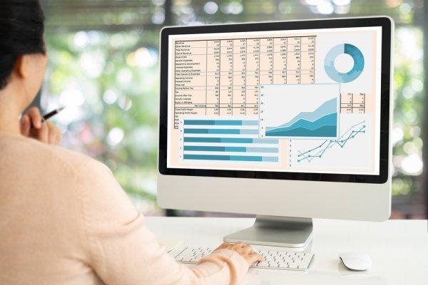 10 Rekomendasi Software Akuntansi untuk Memudahkan Pencatatan Buku Jurnal, Akuntan Wajib Gunakan Sofware Ini! (2021)