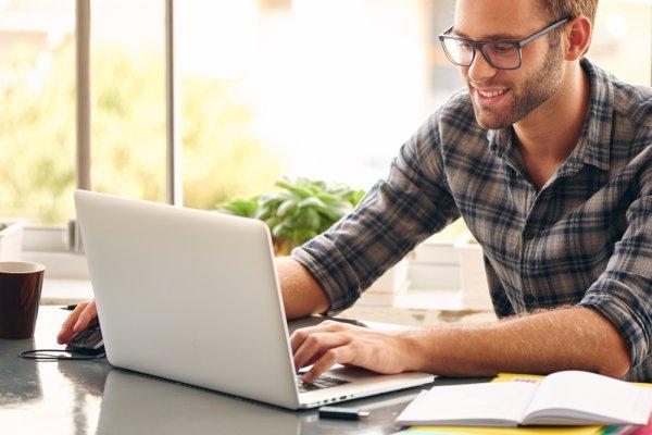 Mahasiswa Butuh Banget Laptop! 10 Rekomendasi Laptop untuk Mahasiswa Ini Memiliki Harga Murah dan Spesifikasi Mumpuni