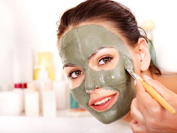 Ingin Wajah Sehat dan Berseri? 10 Produk Kecantikan dan Masker Jafra Ini Bisa Anda Buktikan Khasiatnya!