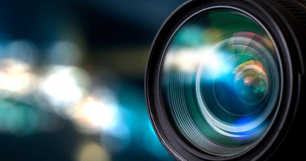 Ini Pilihannya: 10 Kamera Canon Terbaik untuk Mengabadikan Moment Mengesankan Anda dengan Tajam dan Jernih!
