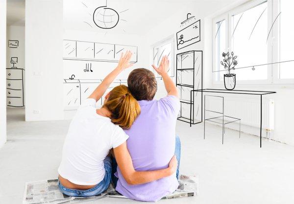 Bingung Mengisi Rumah Baru? Yuk, Lihat 10 Rekomendasi Perkakas Rumah Tangga Ini