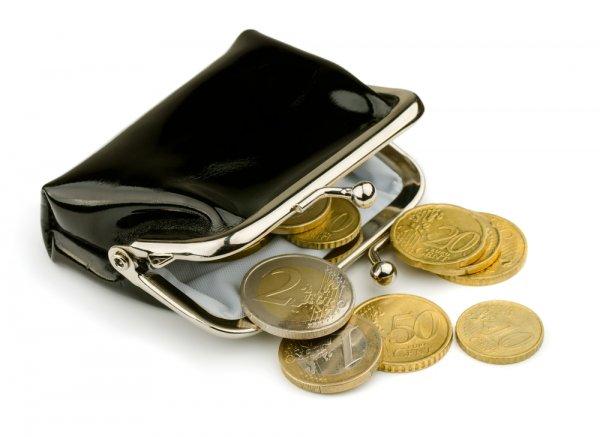 Jangan Sampai Ketinggalan Info, Berikut Ini 10+ Dompet Koin Fungsional yang Wajib Dicoba!