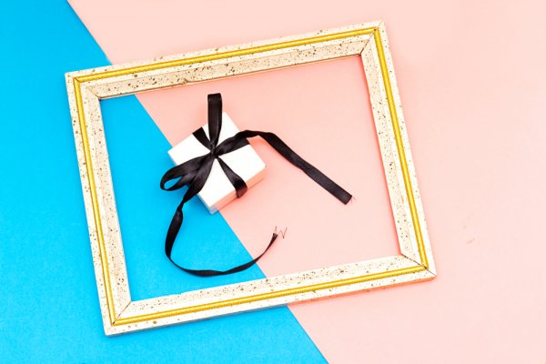 Over 20 Ideas for Gifts That Can Be Personalised with Photos for When Regular Gifts are Unable to Convey Your Deepest Emotions (2019)