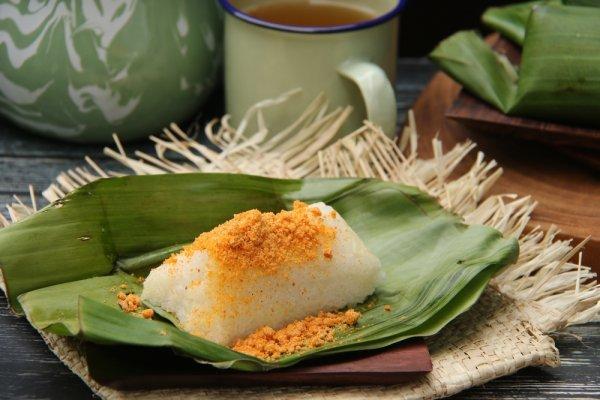 8 Camilan Khas Cirebon dan Resep untuk Membuatnya Sendiri di Rumah