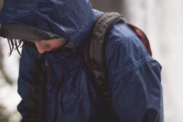 Tips Merawat Jas Hujan dan 10 Rekomendasi Jas Hujan yang Dapat Melindungi Tubuhmu Selama di Perjalanan (2019)