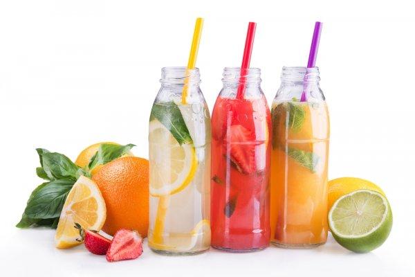 Cara Menikmati Minuman Segar Versi BP-Guide dan 10 Resep Minuman Dingin yang Bisa Kamu Bikin di Rumah