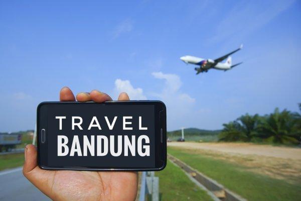 Jalan-jalan ke Bandung Lebih Pas dengan 10 Rekomendasi Hotel Bagus Ini! (2018)