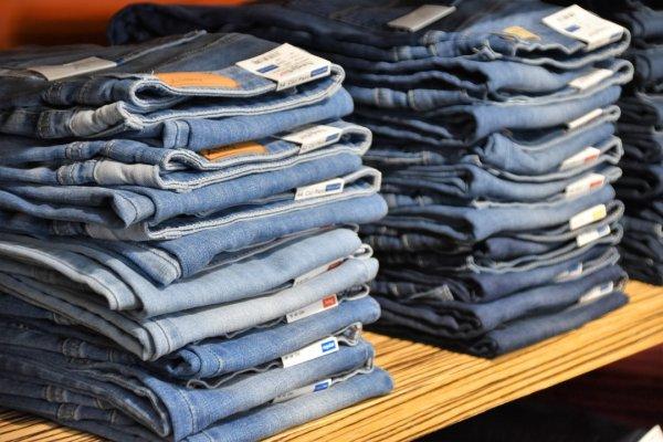 10 Rekomendasi Celana Jeans Pria agar Penampilan Makin Hits dan Trendi (2020)
