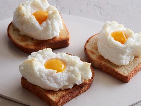 10+ Kreasi Makanan dari Telur Ini Bisa Jadi Hidangan Lezat nan Variatif di Rumah