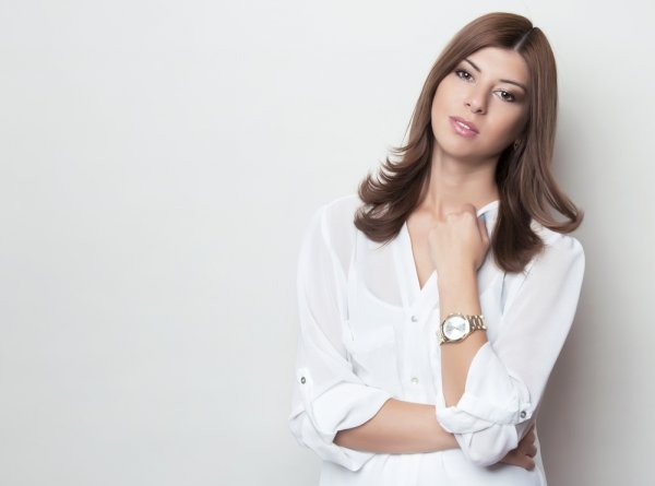 Santai dan Cantik dengan Jam Tangan Kasual Wanita Pilihan, serta 10 Rekomendasi Produk
