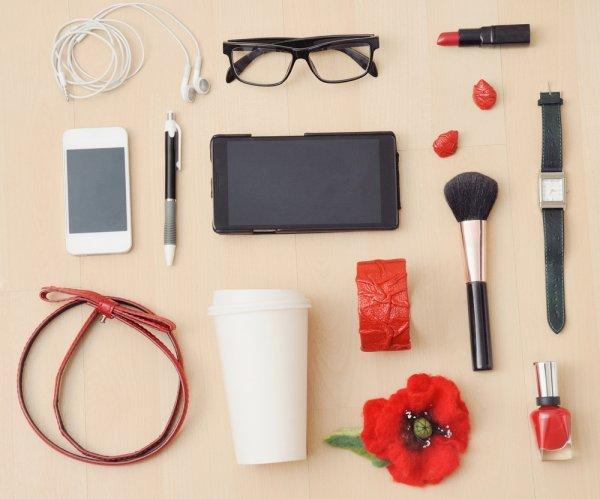 15+ Ide Barang-barang Unik untuk Hadiah Spesial di 2018