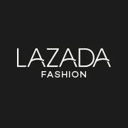 Pakai Salah Satu dari 10 Koleksi Pakaian dari Lazada Ini agar Bisa Tampil Menawan di Setiap Kesempatan