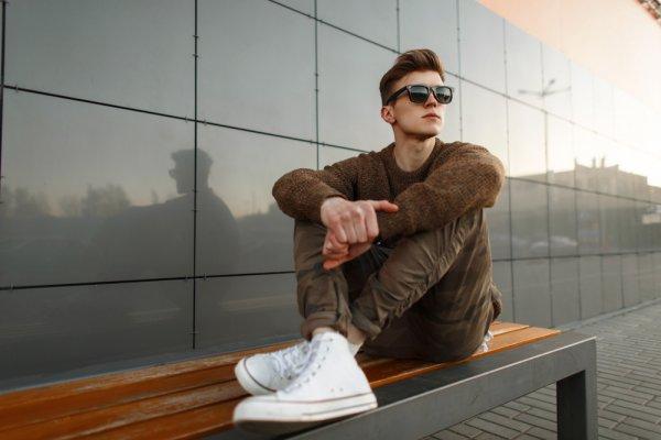 Suka Gaya Streetwear? Coba 9 Rekomendasi Celana Oxygen Keren 2019 Pilihan BP-Guide!