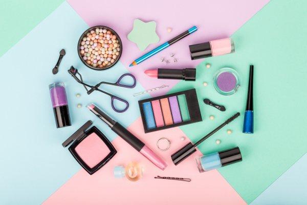 Selain Produk BB Cushion, 11 Rekomendasi Makeup dari Laneige Ini juga Berkualitas, Lho!