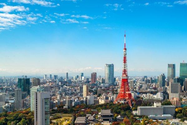 Berencana ke Jepang di Musim Dingin? Jangan Lupa Nikmati 5 Festival Musim Dingin Ini Ya!