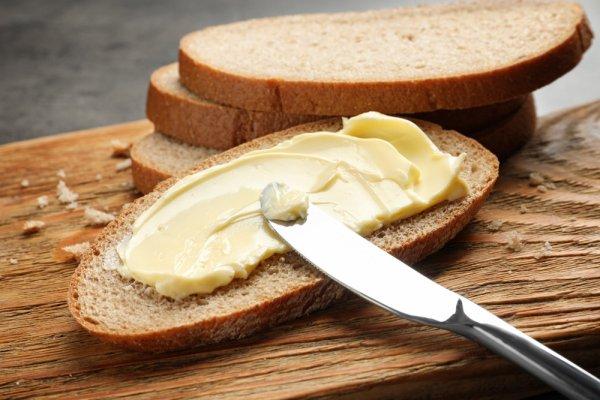 10 Rekomendasi Margarin Termurah dan Tips Menyimpan Margarin yang Benar