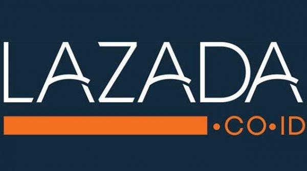 Nikmati Serunya Belanja di Lazada dengan 6 Program Menarik Ini dan Dapatkan Hadiahnya