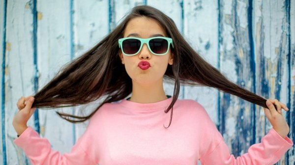 Switch to an Organic Shampoo to Give Your Hair and Scalp the Optimum Care it Needs: Top 10 Organic Shampoo Brands for 2019