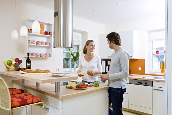Revamp Your Kitchen with the 10 Best Kitchen Gadgets of 2019: These Must Buy Appliances Will Make Cooking a Breeze!