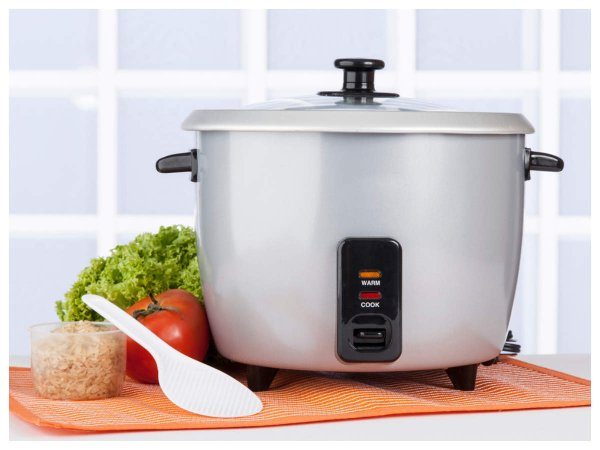 Is a Rice Cooker Worth It(2020)? How Do They Work?Here is a Guide on How to Properly Use a Rice Cooker