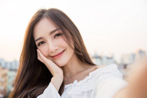 Cantik Ala Korea Tak Selalu Mahal, Ini 10 Rekomendasi Produk Kecantikan Korea Murah yang Ramah di Kantong (2019)