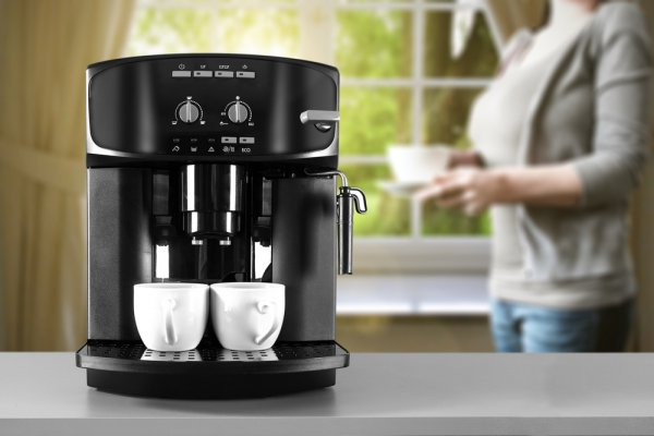 Make Espresso Coffee at the Comfort of Your Home Using the Top Espresso Coffee Machine for Home. Learn Tips on Buying Home Espresso Coffee Machine(2020)