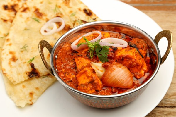 Looking for a Place to Start Your Culinary Journey of India? Your Guide to the Very Best Indian Food (2019)