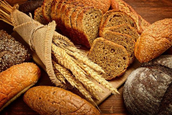 Masak Roti Yuk dengan 10 Rekomendasi Resep Roti yang Tidak Asing di Telinga