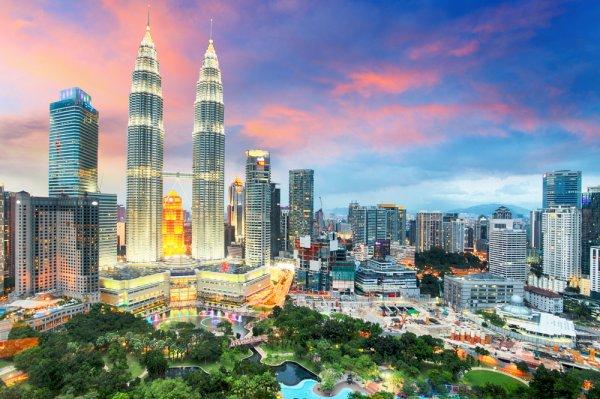 10 Pilihan Tempat Rekreasi di Kuala Lumpur yang Harus Kamu Kunjungi