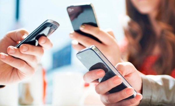 Semakin Canggih! 10 Smartphone Kualitas Terbaik Ini Super Gahar dan Mampu Menunjang Aktivitasmu