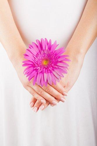10 Sabun yang Paling Pas untuk Menjaga Organ Intim Wanita