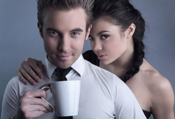 9 Kopi Stamina Cuma untuk Kamu si Lelaki Tangguh